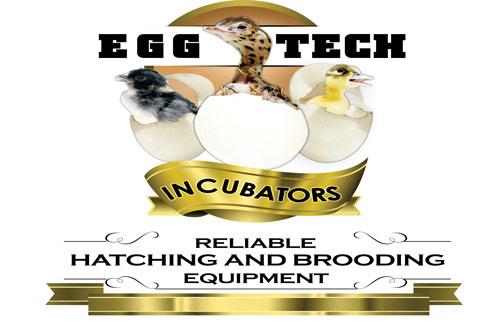 Egg Tech